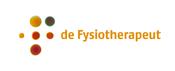 Fysio/Manueel therapie praktijk, Rien van Manen